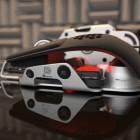 Мышь для геймеров от  компании BMW