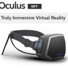 Подключение очков виртуальной реальности к персональному компьютеру
